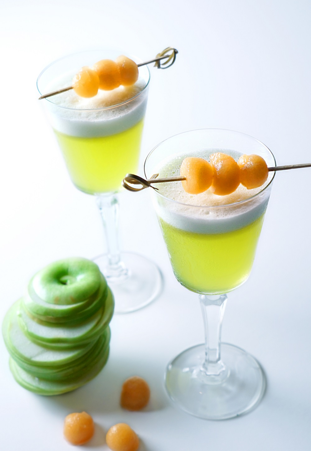 apple-martini-1