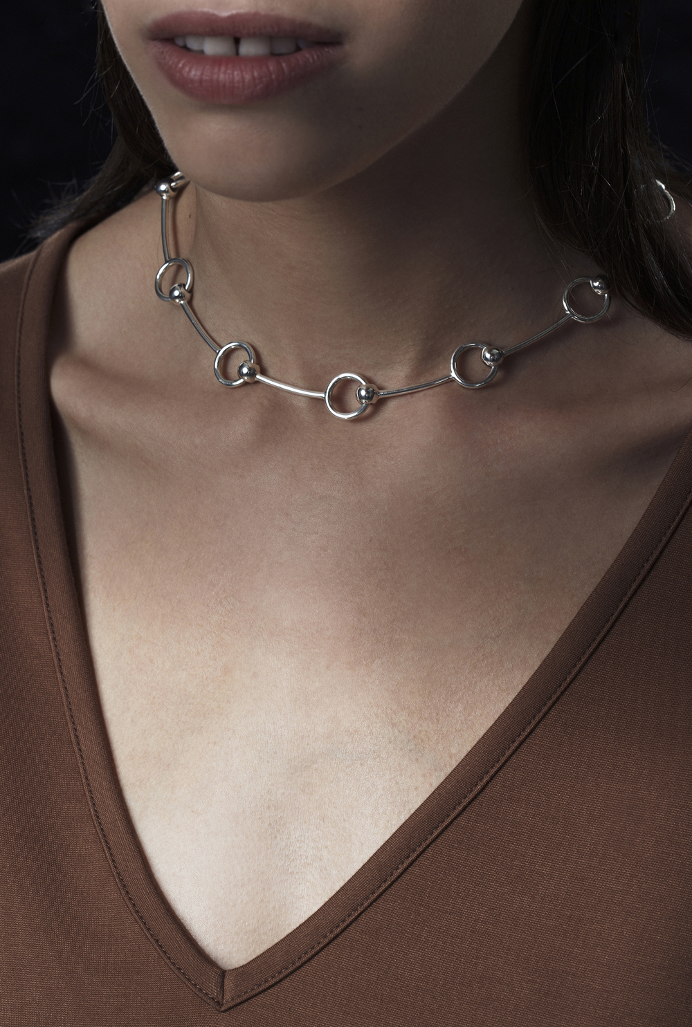 01-bfr_by-michael-topyol_sphere-necklace_1420-nis