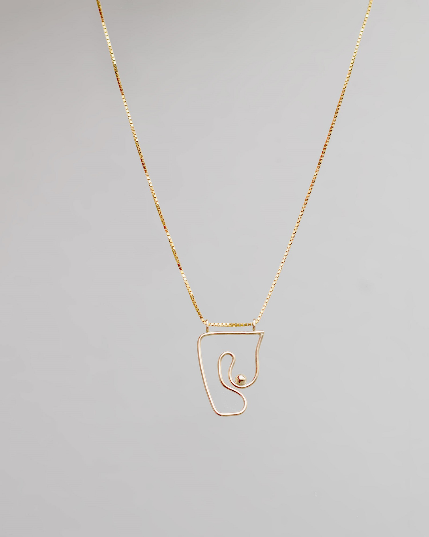 deconstructed-nude-necklace-product-website