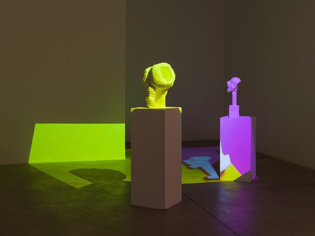 Tommy-Hartung-LILITH-Installation-view01