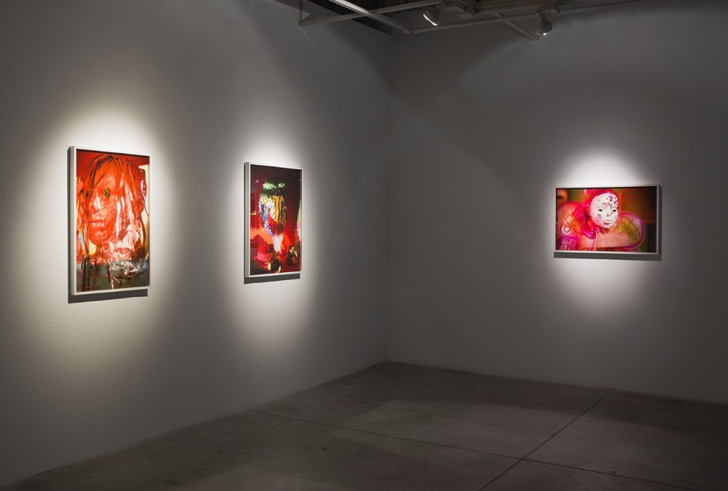 Tommy-Hartung-LILITH-Installation-view02