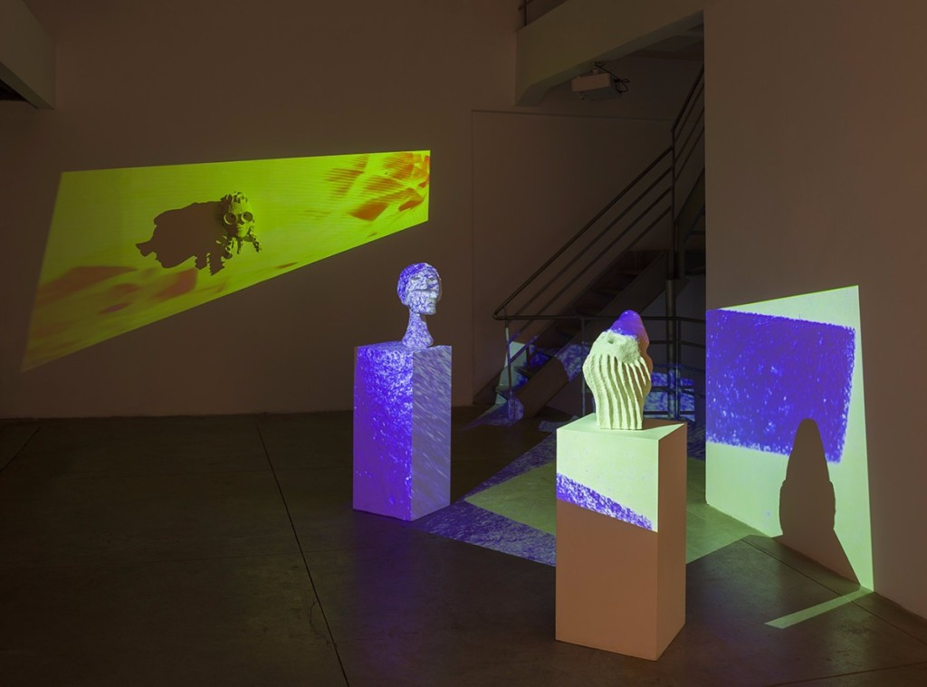 Tommy-Hartung-LILITH-Installation-view03