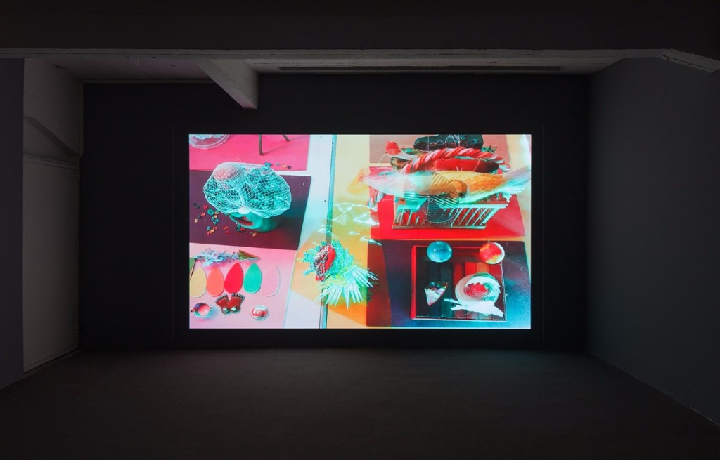 Tommy-Hartung-LILITH-Installation-view04