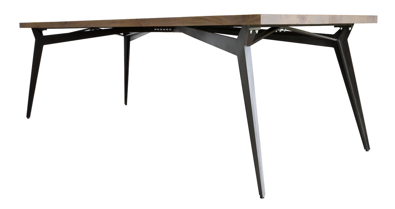 dining table 01panorama lookcook